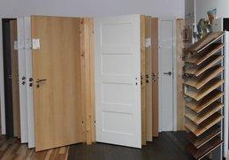 Türen und zargen  Luschka + Wagenmann: Türen + Zargen + Fenster