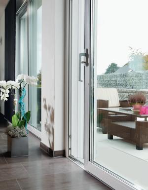 luschka wagenmann hebeschiebet ren. Black Bedroom Furniture Sets. Home Design Ideas