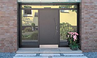 luschka wagenmann startseite. Black Bedroom Furniture Sets. Home Design Ideas